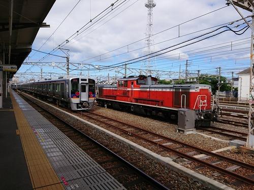 DSC_9377