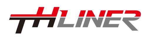 tobu_thliner_logo