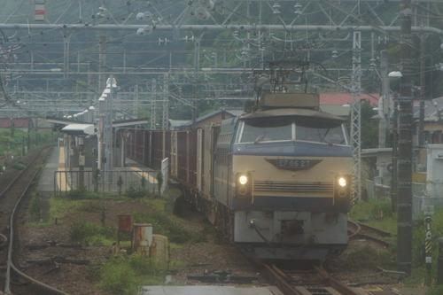 DSC09252-2_R