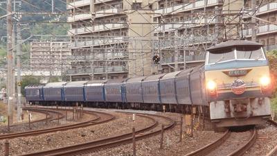 P9080846-2_R