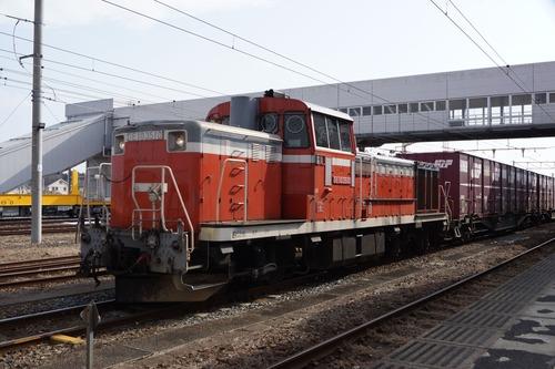 DSC06250_R
