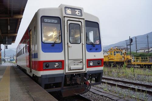 DSC03059_R