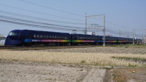DSC03122-2_R