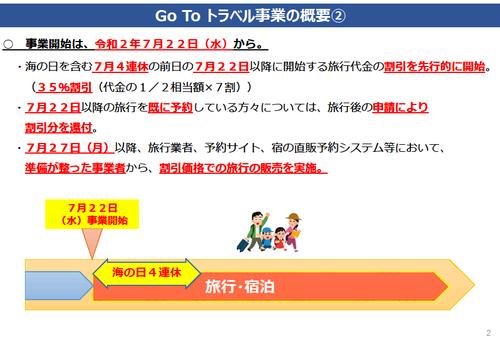 goto_travel_2