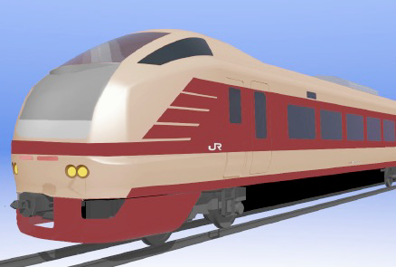 e653_jnr_color