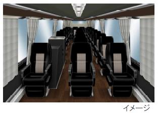 nishitetsu_hakata_business