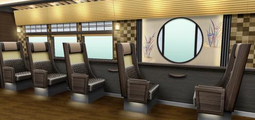 hankyu_kyo-train_garaku_inside_design_no4