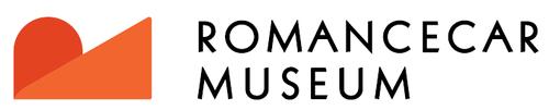 odakyu_romancecar_museum_logo
