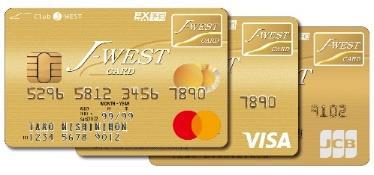 jrwest_j-west_gold