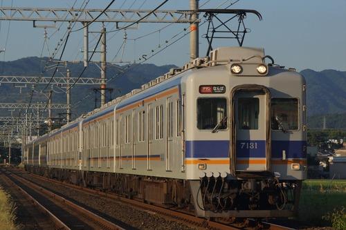 DSC01935-2_R