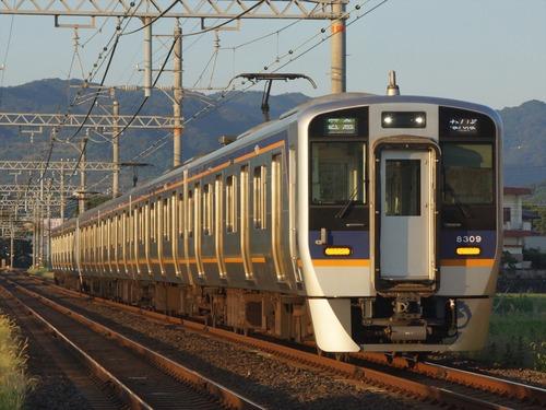 DSC01912-2_R