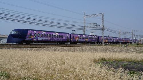 DSC03078-2_R