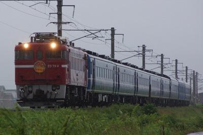 DSC09951-2_R