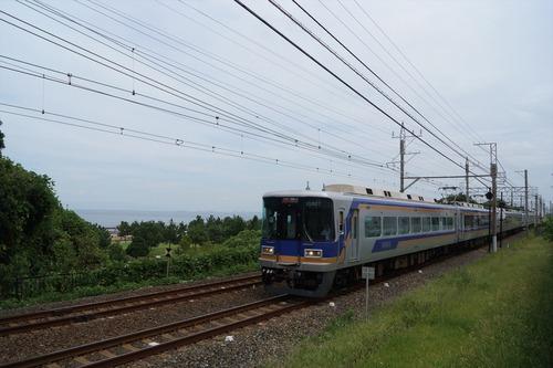 DSC05064-2_R