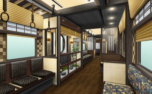 hankyu_kyo-train_garaku_inside_design_no2