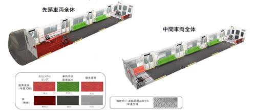 kyoto_city_subway_inside_1