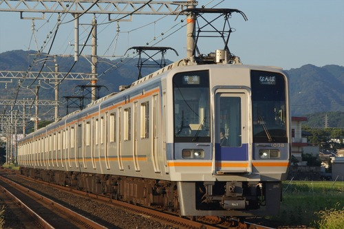 DSC01920-2_R