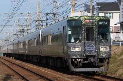 DSC00907-02_R