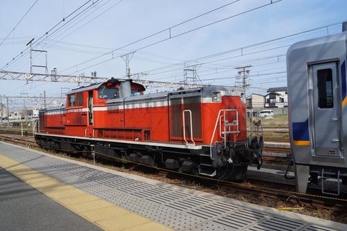 DSC08000_R