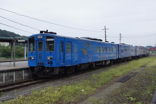 DSC03092_R
