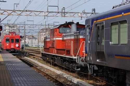 DSC08013-2_R