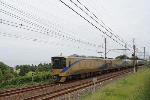 DSC05094-2_R