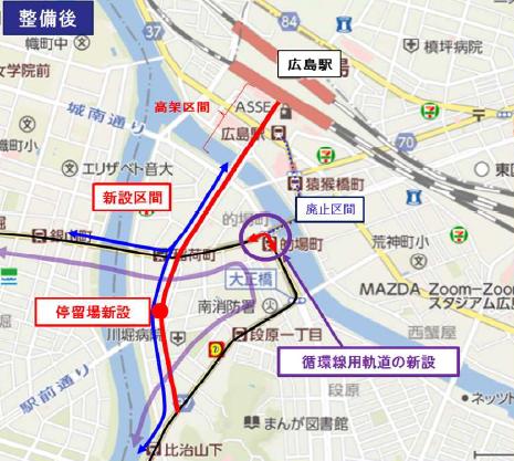 hiroden_hiroshimastn_map