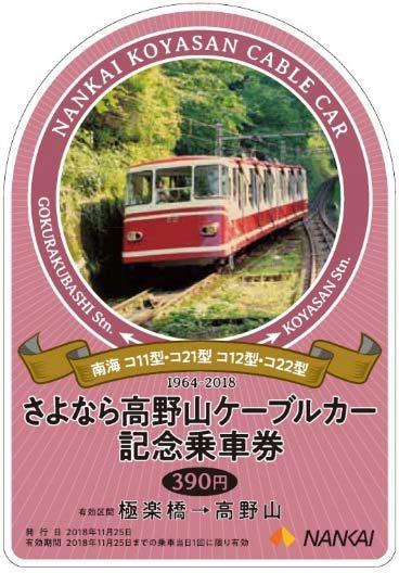 nankai_cable_gokurakubashi