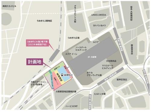 jrw_osakastn_west_map