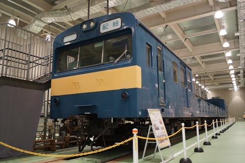 DSC02408_R