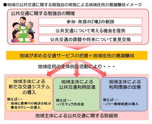 moukeisei_p29