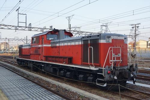 DSC03555_R
