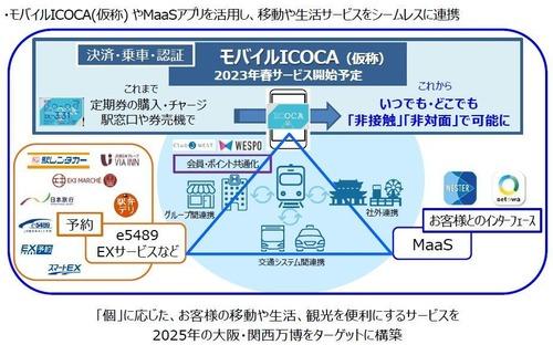 jrw_mobile_icoca