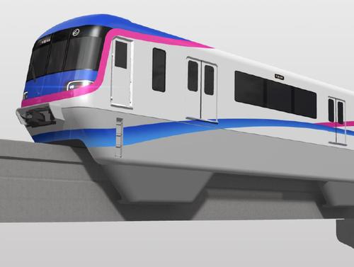 osaka_monorail_3000