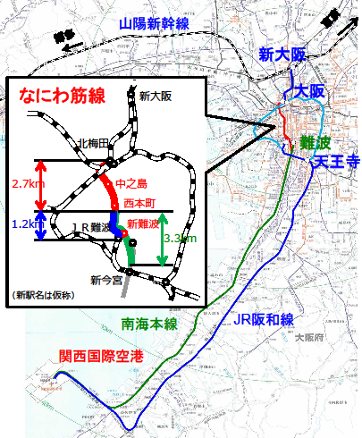 mlit_naniwasuji_line