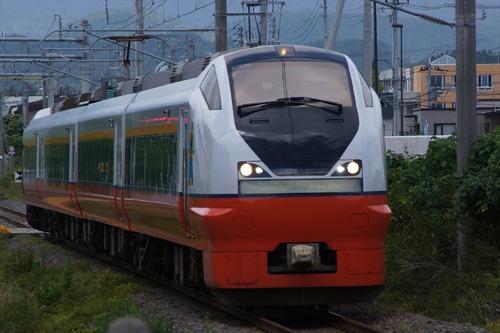 DSC06696_R