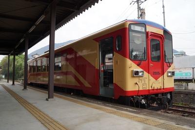DSC05028_R