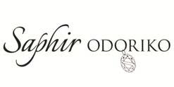 jre_saphir_odoriko_logo