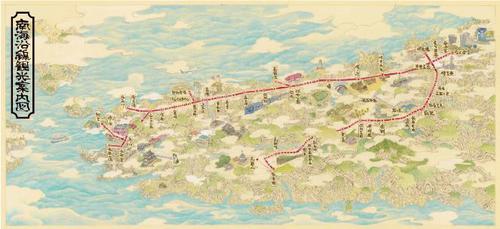 nankai_shiomibashi_sightseeing_map_new