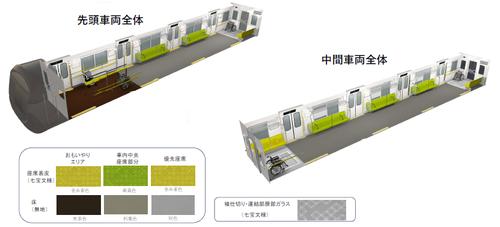 kyoto_city_subway_inside_3
