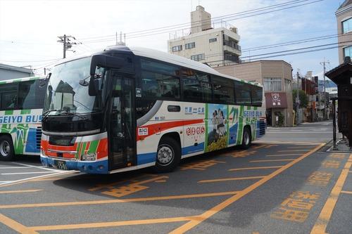 DSC04908_R