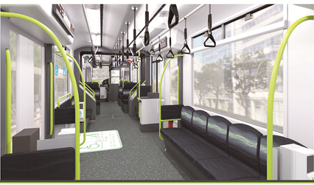 hiroden_greenmover_apex_interior