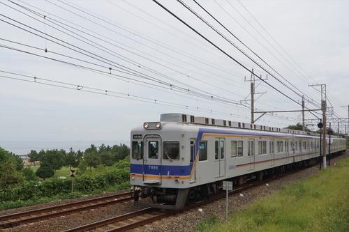 DSC05075-2_R