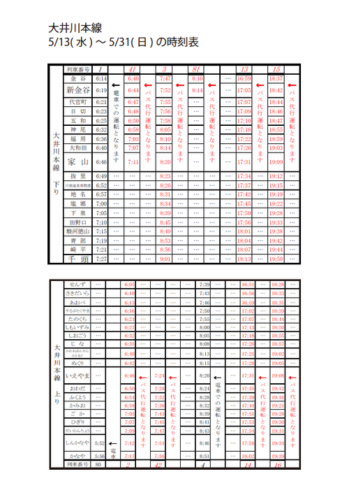 oigawaline_timetable_20200513