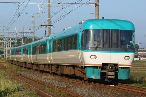 DSC01202-ed_R