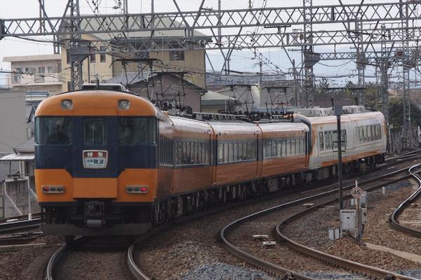 DSC01048-2_R