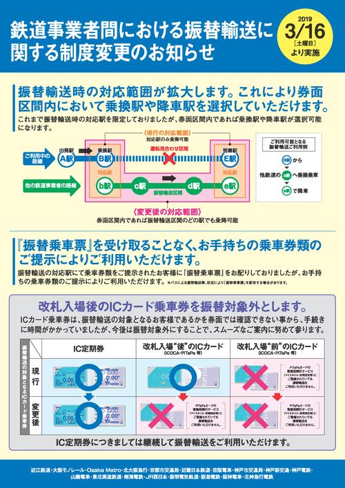 kansai_area_furikae