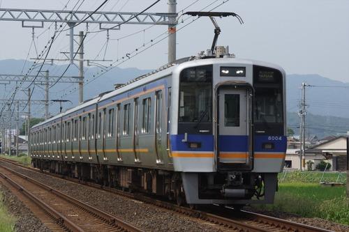 DSC01760-2_R