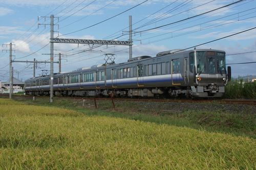 DSC02017-2_R