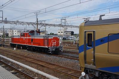 DSC07607_R